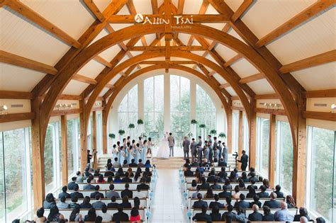 Ashton Gardens Wedding   Cecilia Jay   Allen Tsai Photography
