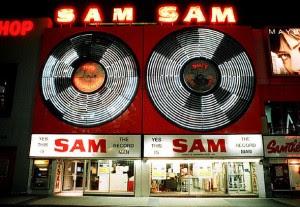 20130829-Sam-Sign