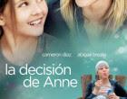 La decisión de Anne