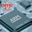 Next generation 20nm mobile processors to break the 3 GHz barrier