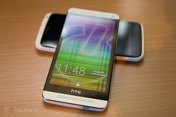 HTC One. Phones, HTC, HTC One, Android 25