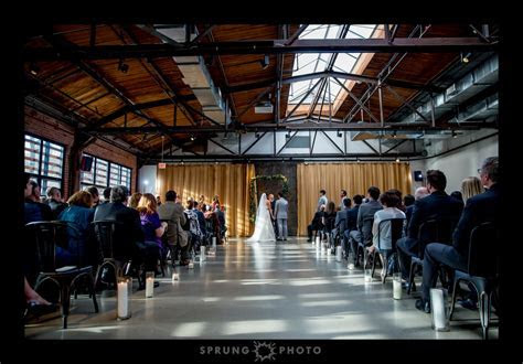 A Wedding at Ovation by Chicago Wedding Photographer