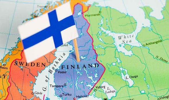Bildresultat för finland