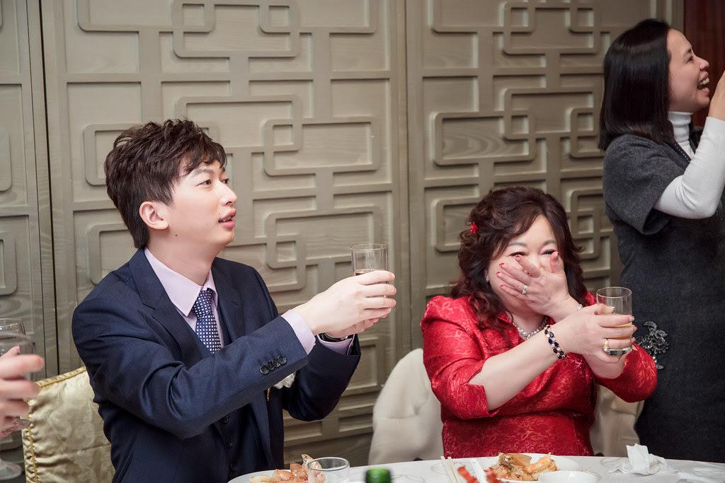 47桃園尊爵天際家宴