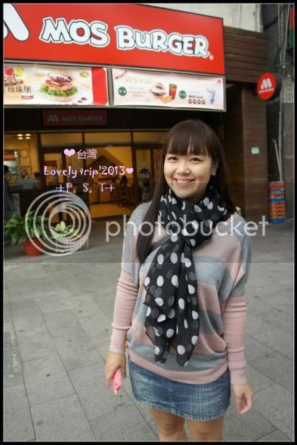 photo 35_zps0412f1e7.jpg
