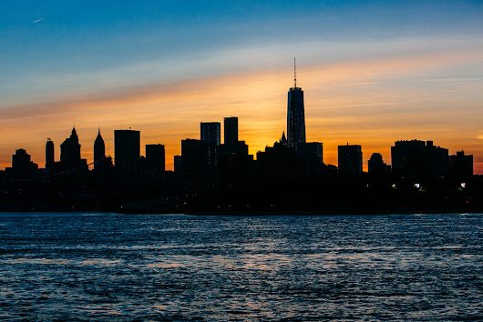 85 Photos That Will Make You Wanna Jet Off To New York City | FRUGAL FROLICKER