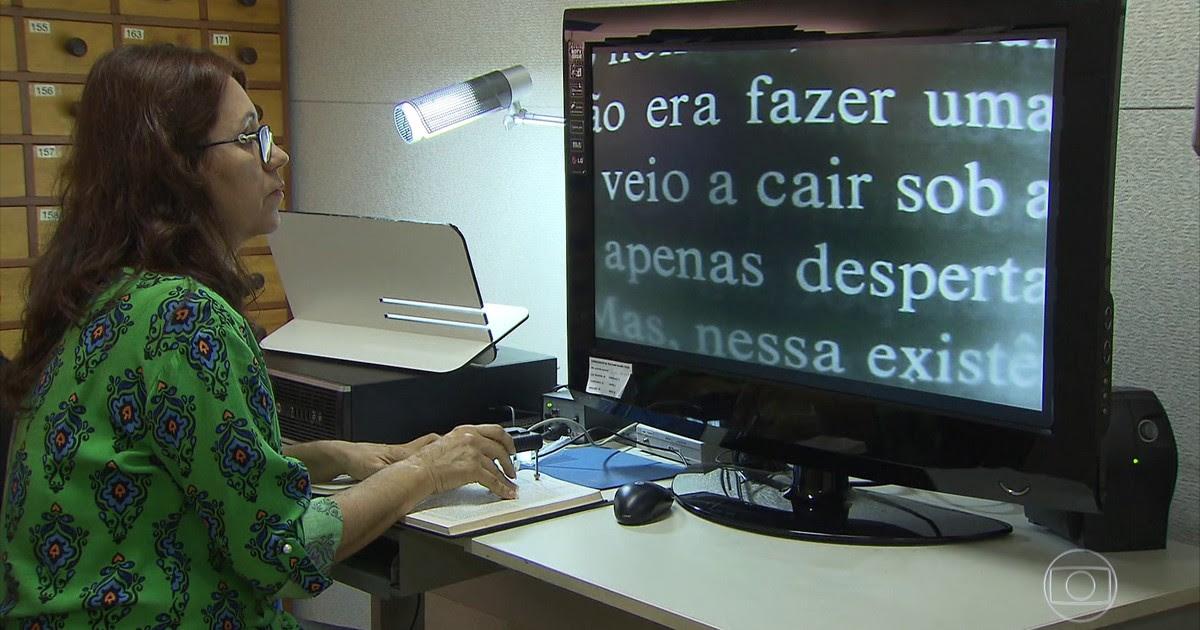Resultado de imagem para Este ano, todas as universidades federais vão ter cota para pessoas com deficiência física.
