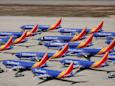 A new report slams the FAA for failing to properly supervise Southwest Airlines, leading to a range of safety risks