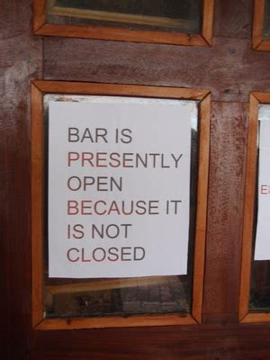 20 Signs Lost in Translation