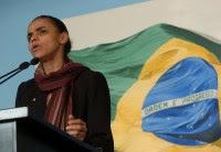 Ibope aponta Marina Silva liderando as intenções de votos entre evangélicos; Pastor Everaldo é o último colocado