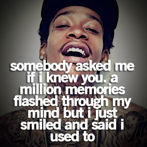 The 33 Best Wiz Khalifa Quotes Planet Of Success