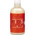 SheaMoisture Mango & Carrot Kids Extra-Nourishing Shampoo - 8 fl oz bottle