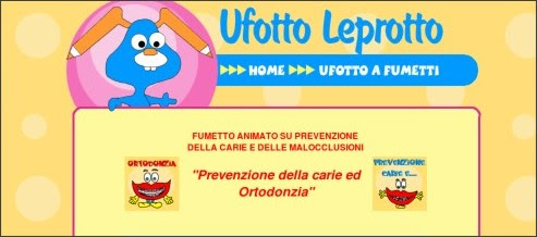 http://www.ufottoleprotto.com/ortodonzia_1.htm