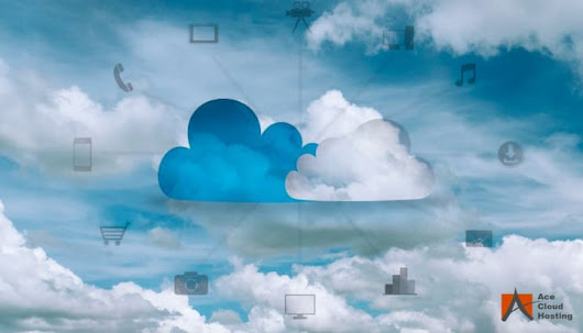6 Cloud Risks and How To Mitigate Them