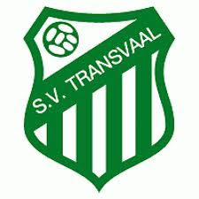 Transvaal (Suriname)