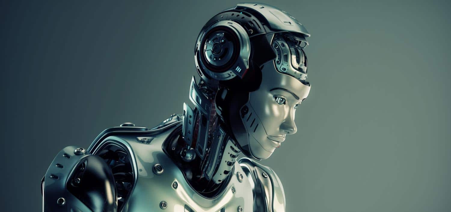 What Can We Expect From Artificial Intelligence In The Future?