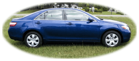 Foreign or Domestic? ⋆ KINGS MOUNTAIN AUTO SALES