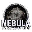 2015 Nebula Awards Nominees Announced - SFWA