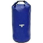 H2Zero Omni 57L Dry Bag by Seattle Sports