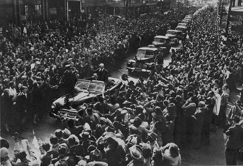Lêer:Smuts Kaapstad 1948.jpg
