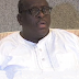 Crisis Tears Ogun PDP Apart As Loyalists Dump Kashamu In Droves
