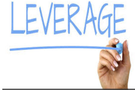 What's the Best Leverage for you? - Capital Street FX