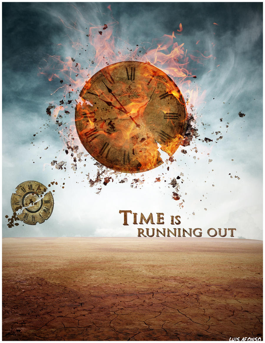 Time Running Out Quotes 76738 Timehd