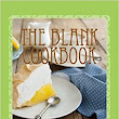 The Blank Cookbook: For Your Recipes: James Laymond: 9781490537955: Amazon.com: Books