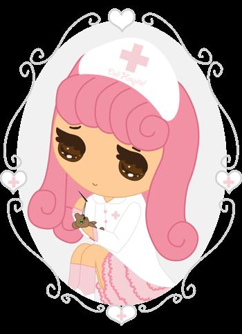 Doll Hospital - Hospital de brinquedos