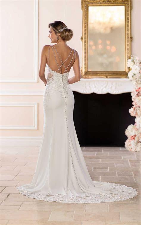 Stella York Wedding Dresses Santa Rosa   A Touch of Class