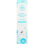 Honest Diaper Rash Cream - 2.5 oz