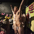See the photos from the 2014 Smallest Penis in Brooklyn contest (NSFW)