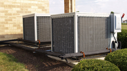 About | Oklahoma City Air Conditioning Repair, Heating Contractor and AC Maintenance