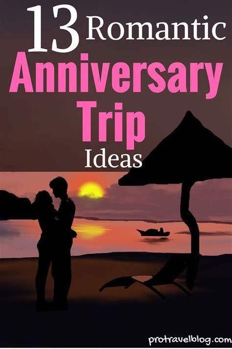 Best 25  15 year anniversary ideas on Pinterest   15 year