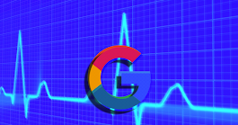 Google's AI can predict when a patient will die