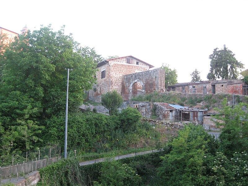 Fil: Porta San Leonardo.jpg