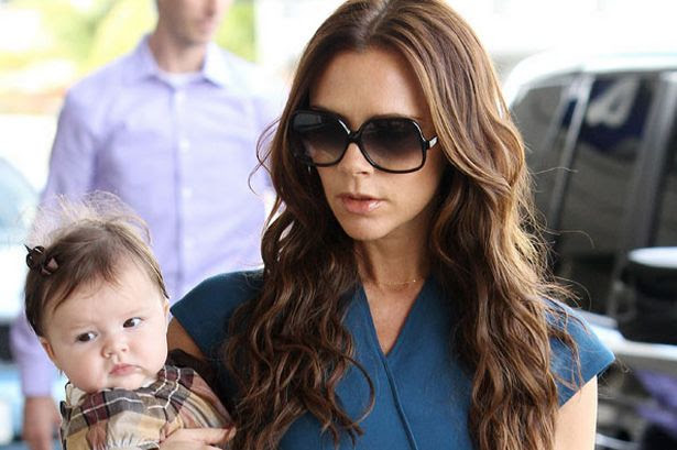 http://i3.mirror.co.uk/incoming/article277800.ece/ALTERNATES/s615/victoria-beckham-and-image-1-319767730-277800.jpg