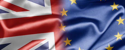 Does the UK Benefit from EU Membership? – Part Two; Reasons to Leave - Future Currency Forecast