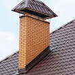 What We Look For in a Chimney Inspection - Chicago IL - Aelite Chimney