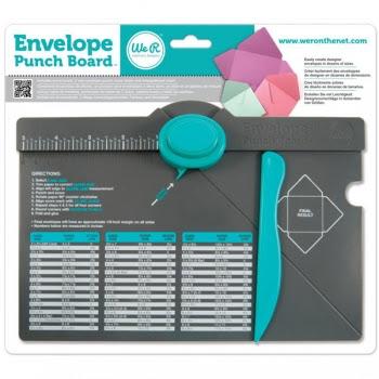 http://www.stamping-fairies.de/werkzeuge-nuetzliches/werkzeuge/envelope-punch-board.html