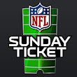 How To Get NFL Sunday Ticket Live Stream | Clair Wyant - Web Analyst | SEO | Web Designer