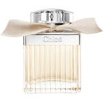 Chloe 2.5 oz Eau de Parfum Spray