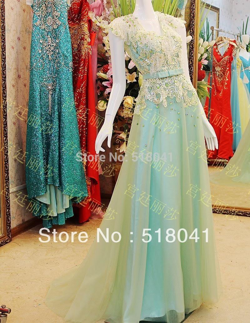 Online evening dresses malaysia