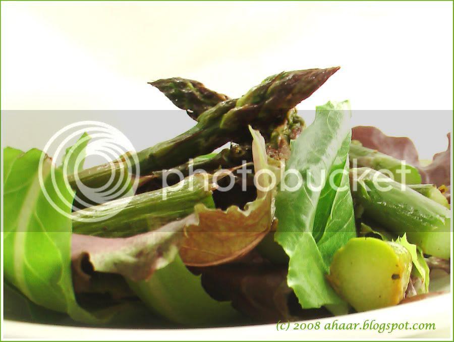 asparagus salad2