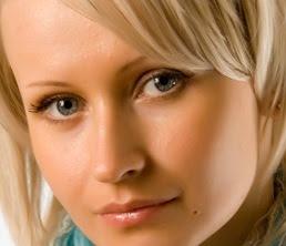 Mentiras Sinceras: Olhos cor de mel
