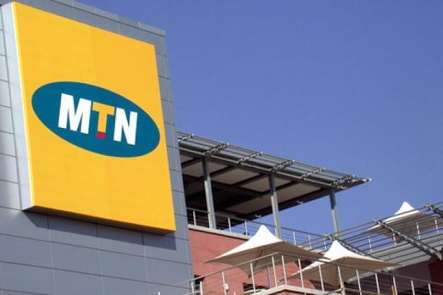 MTN Nigeria begins 4G LTE internet services trial in Nigeria