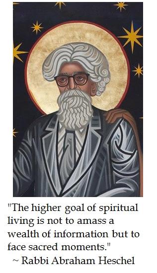 Abraham Herschel