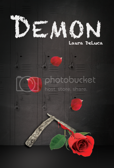 Demon Cover photo Demoncover.png