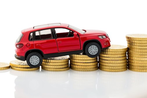 Today's blog post: How to Maintain Your Car's Value: Follow these steps to preserve the value of your...
