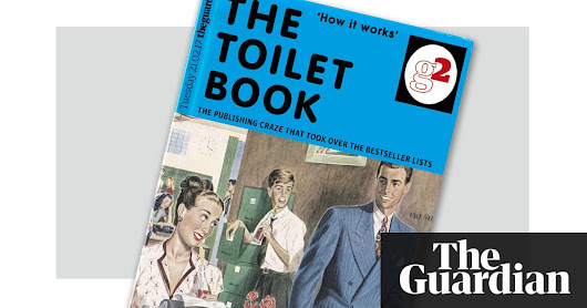 The Ladybird phenomenon: the publishing craze that's still flying | Books | The Guardian